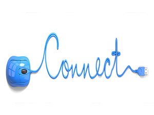 Connect 21