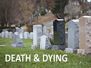 DEATH-and-DYING-1024x576