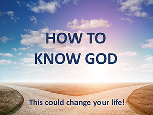 HOW-TO-KNOW-GOD-2
