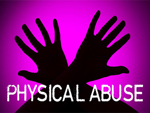 PHYSICAL-ABUSE-1024x576