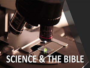 SCINCE-AND-THE-BIBLE-1024x576