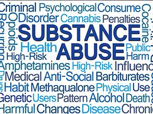 SUBSTANCE-ABUSE-1024x576