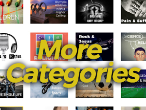More-Categories-New-1